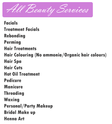 all-beauty-services